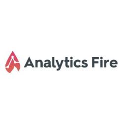 Analytics Fire