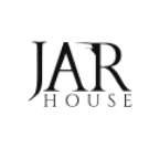 Jar House LLC