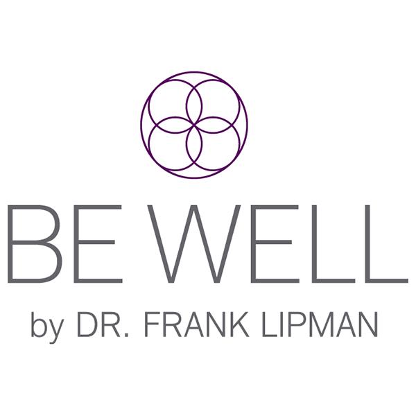 Be Well Health & Wellness