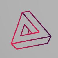 Automata Studios