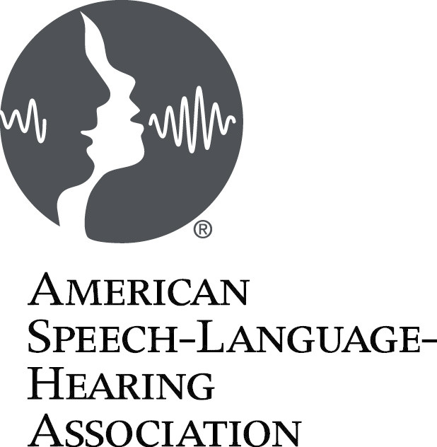 The American Speech-Language-Hearing Association