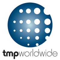TMP Worldwide