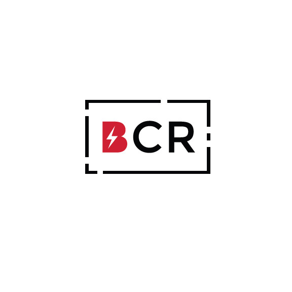 Brainstorm Creative Resources Inc. (DC-based recruiter)