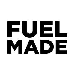 Fuel Made