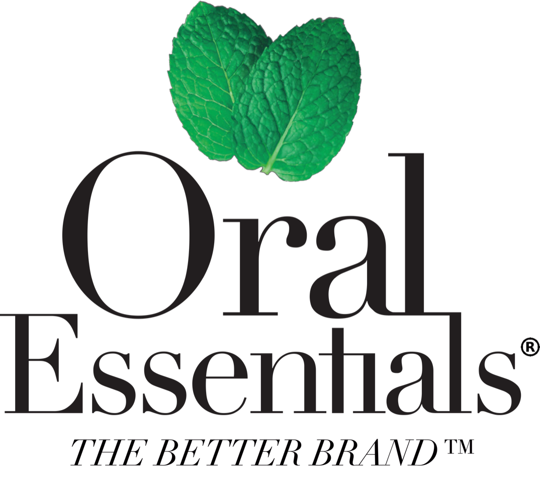 Oral Essentials, Inc.