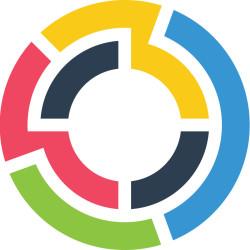 TapClicks, Inc. company logo