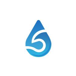 Surge IO Inc company logo