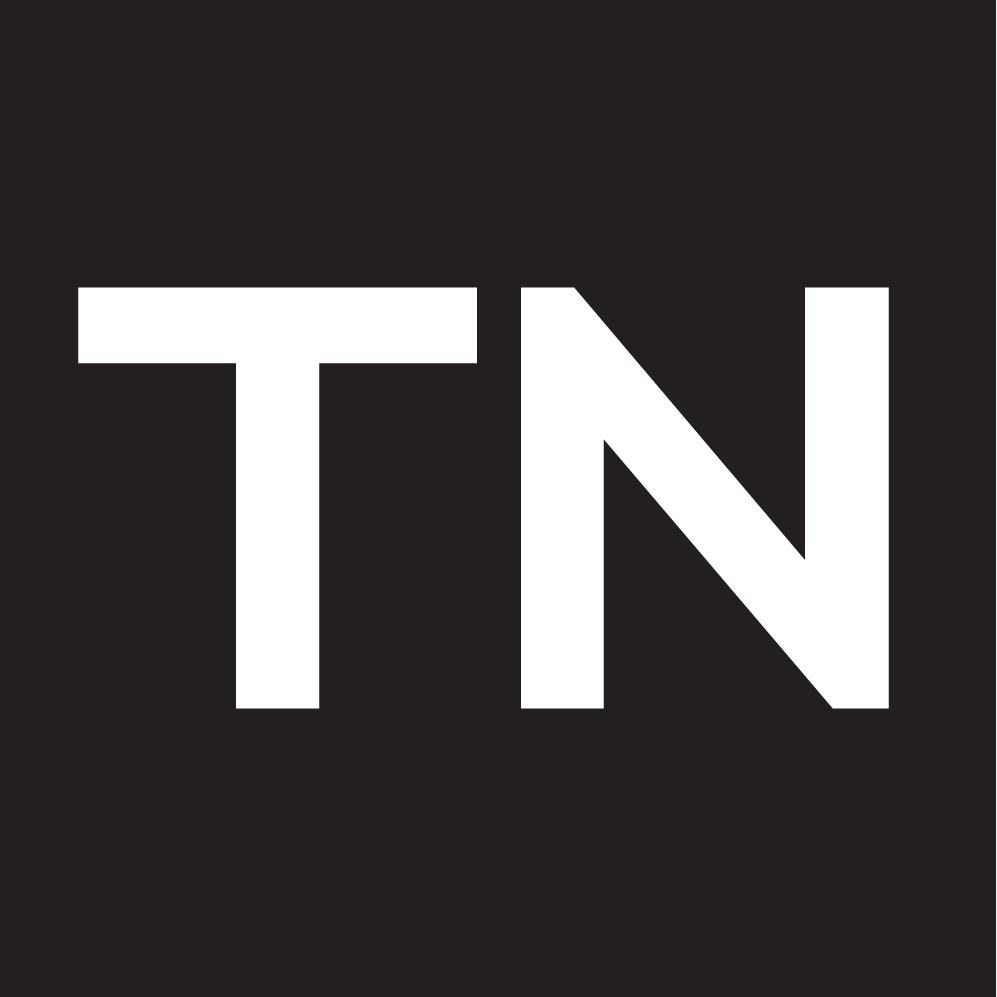 Type Network