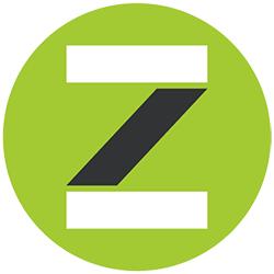 ZenStack