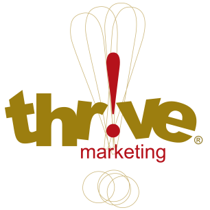 Thrive Marketing®