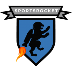 Sportsrocket, Inc